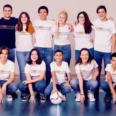 BullisNO---Las-squadra-dei-Peer-Educator