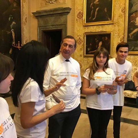 Spiega-progetto-a-Sindaco-Beppe-Sala-BillisNO